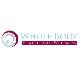 wholebodywellness_logo