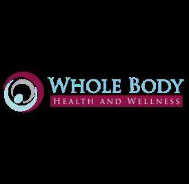 wholebodywellness_logo