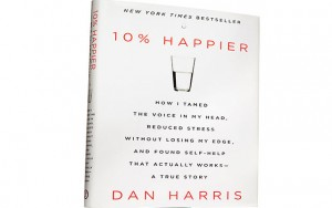 10-Happier-640x400
