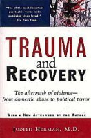 trauma-and-recovery-herman-en-8958_0x200