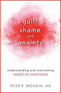 guilt-shame-and-anxiety-lrg