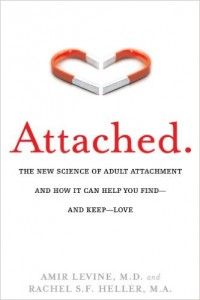 Relationships and Attachment