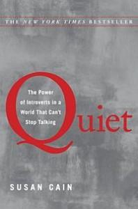 Quiet Introverts