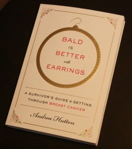 Dealing with Breast Cancer