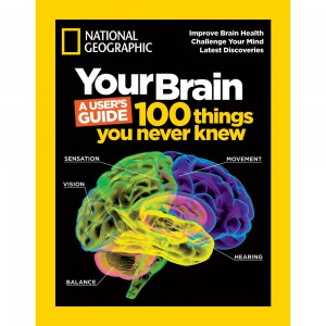 NG Your Brain